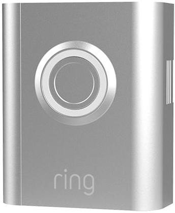 ring-video-doorbell-3-faceplate-silver-m