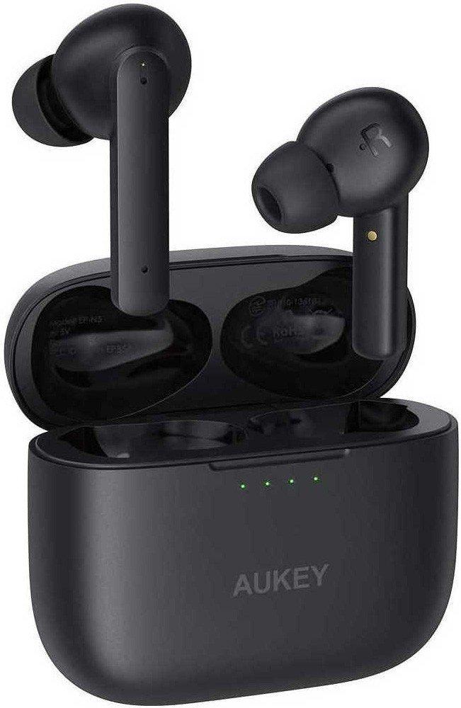 aukey_ep-n5_render.jpg