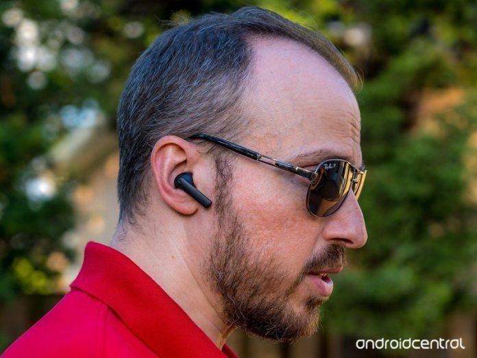 Aukey EP-N5 True Wireless Earbuds review: Sticking out the right way