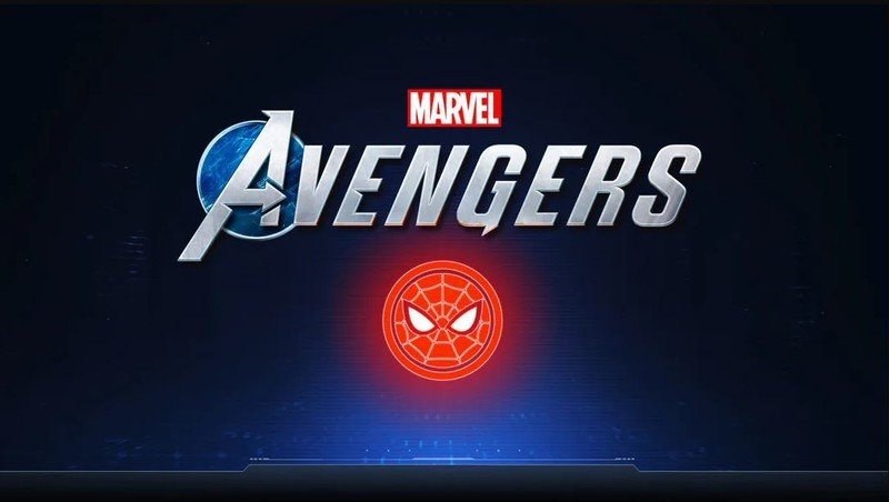 marvels-avengers-spider-man-logo.jpg