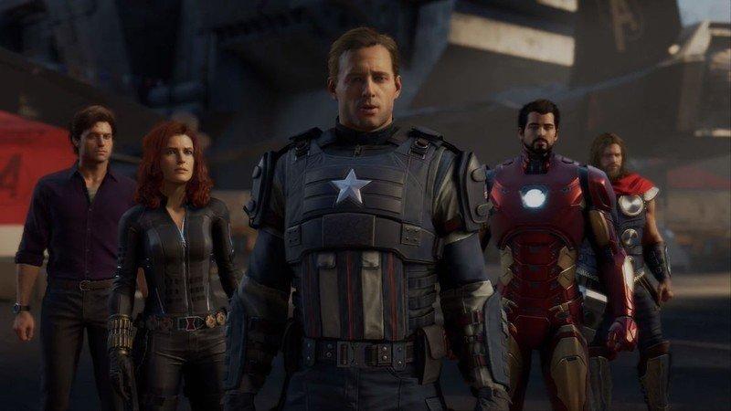 marvel%27s-avengers-team.jpg?itok=6DF-So