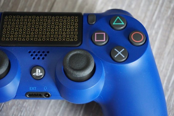 Which PS4 peripherals will work on PS5?