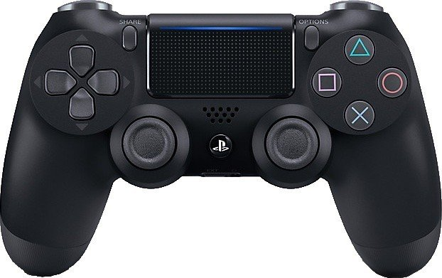 sony-dualshock-4-controller-cropped-rend