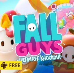 fall-guys-ultimate-knockout-ps-plus-reco