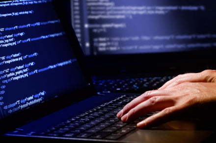 Interpol warns of 'alarming' rate of cyberattacks during pandemic