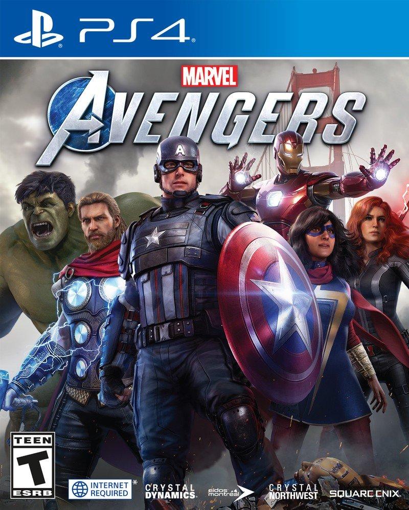 marvels-avengers-ps4.jpg
