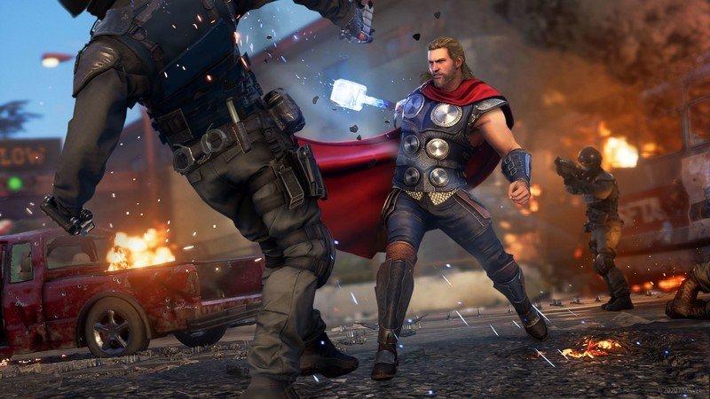 marvel-avengers-thor.jpg