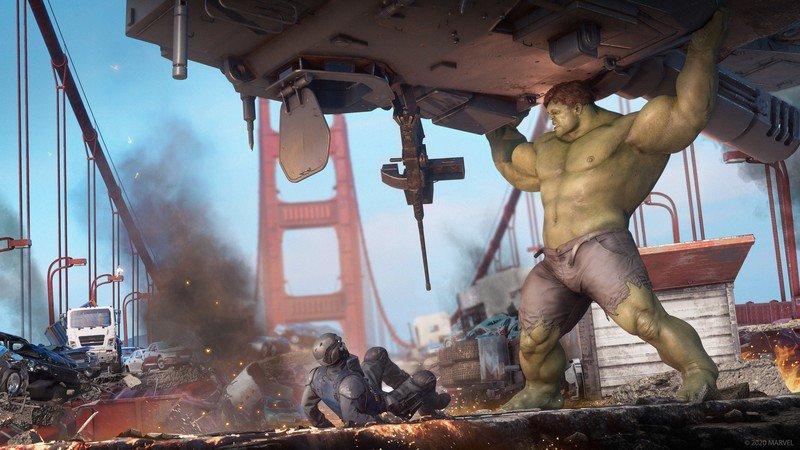marvels-avengers-hulk.jpg