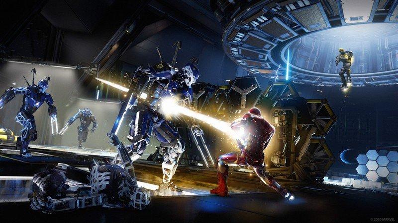 marvel-avengers-iron-man.jpg