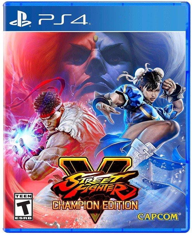 street-fighter-v-champion-edition-ps4.jp