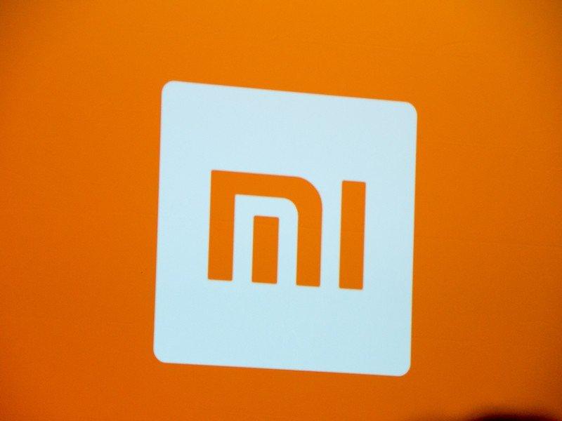 xiaomi-logo-orange.jpg