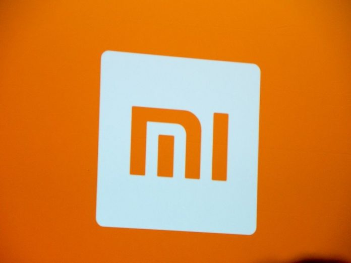 India expans its ban on Chinese apps to include Xiaomi's browser and more