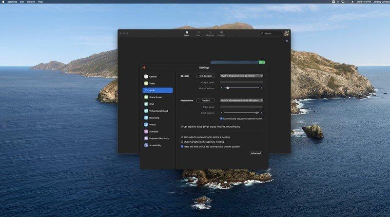 zoom-mac-settings-3.jpg?itok=fgBr8SzH
