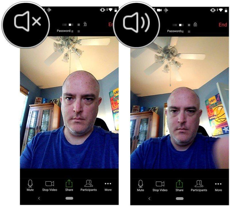 zoom-android-speaker-1.jpg?itok=lyITngFV