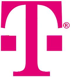 t-mobile-logo-cropped.png?itok=tW0j3iJZ