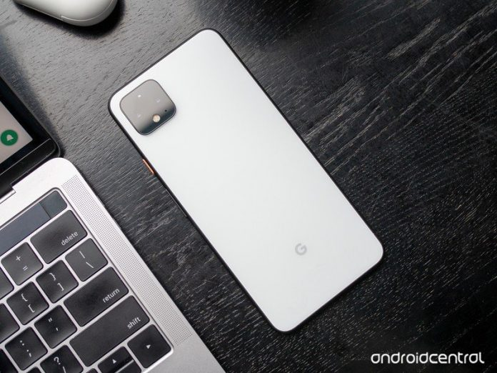 Pixel 4 and 4 XL have already been discontinued by Google