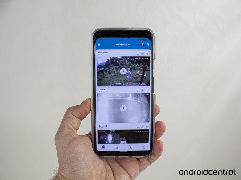 eufycam-2-pro-app.jpg