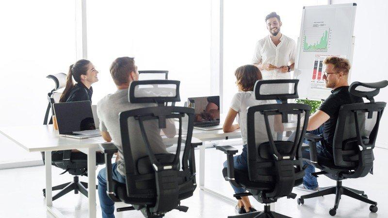 ergochair-office-furniture-lifestyle-aut