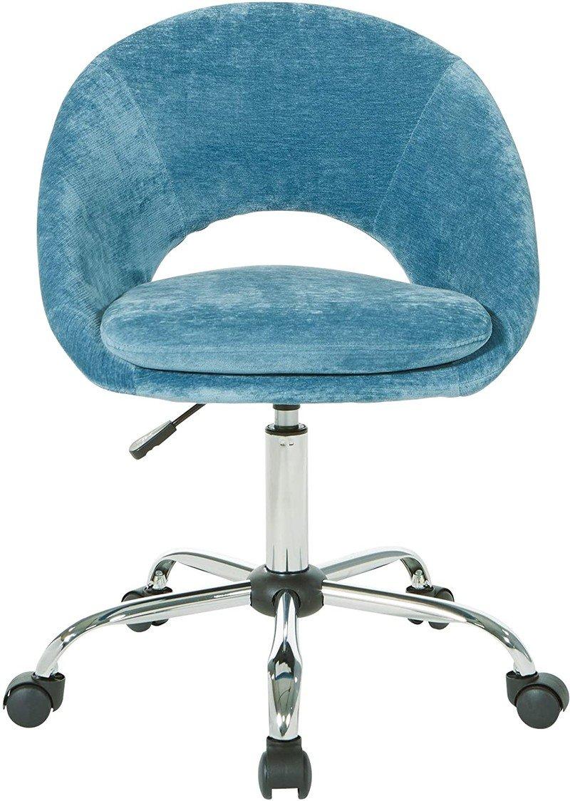 osp-home-furnishings-milo-office-chair.j