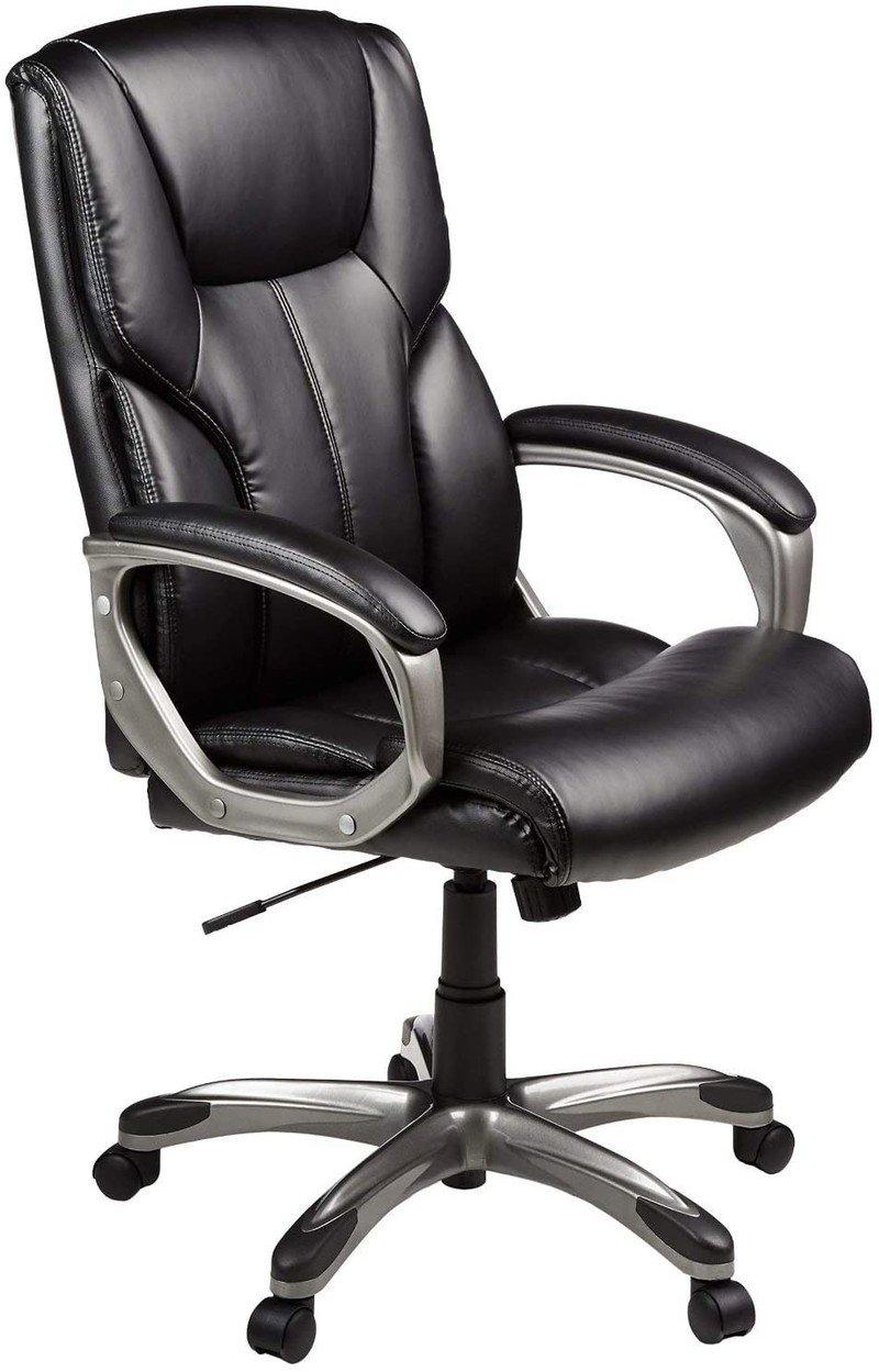 amazonbasics-high-back-leather-executive