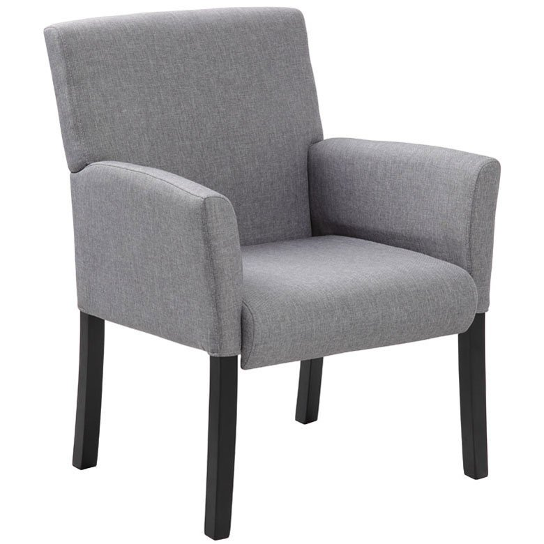 boss-office-products-guest-chair-grey-re
