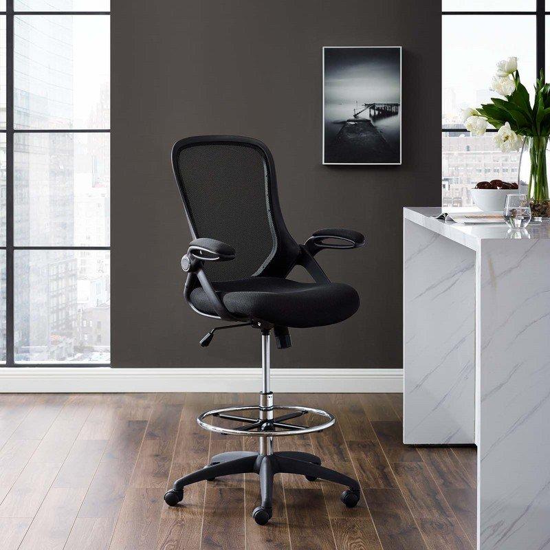 modway-assert-drafting-chair-lifestyle.j