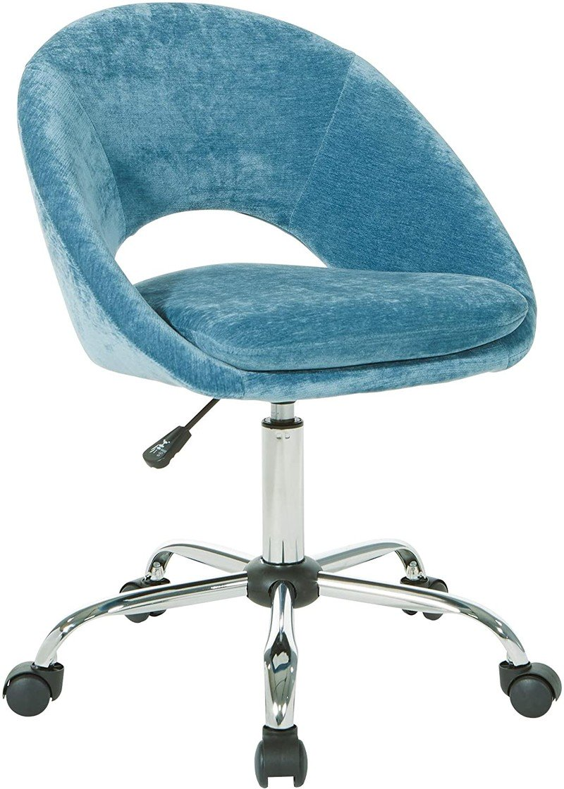 osp-milo-office-chair-render.jpg