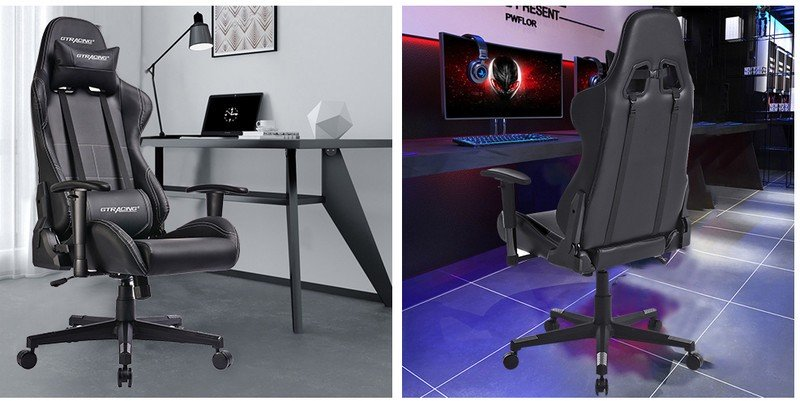gtracing-office-gaming-chair-lifestyle.j