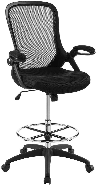 modway-assert-mesh-drafting-chair-render