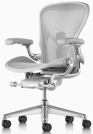 herman-miller-task-chair-official-render