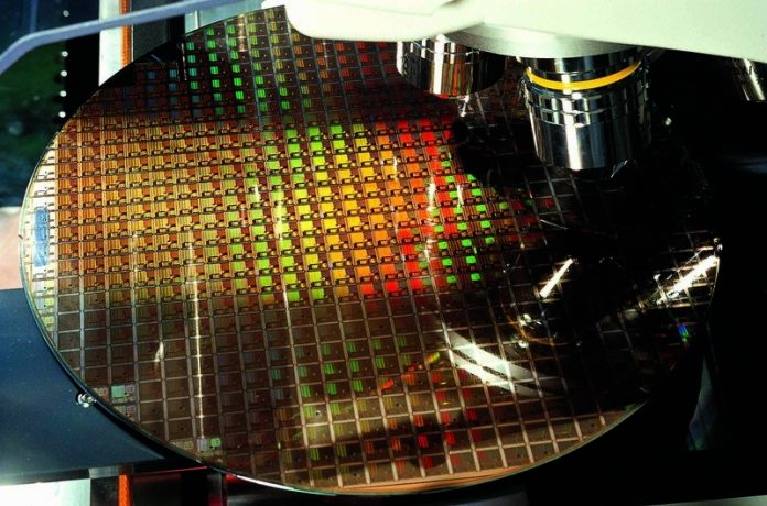 SMIC: Everything you need to know about China's answer to TSMC