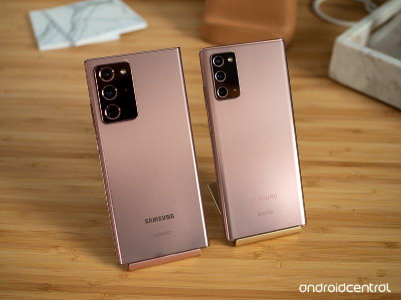 galaxy-note-20-vs-note-20-ultra-bronze-9