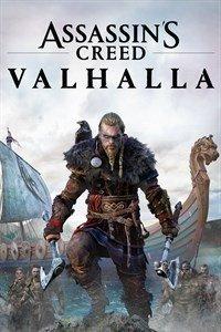assassins-creed-valhalla-box-art-any-con