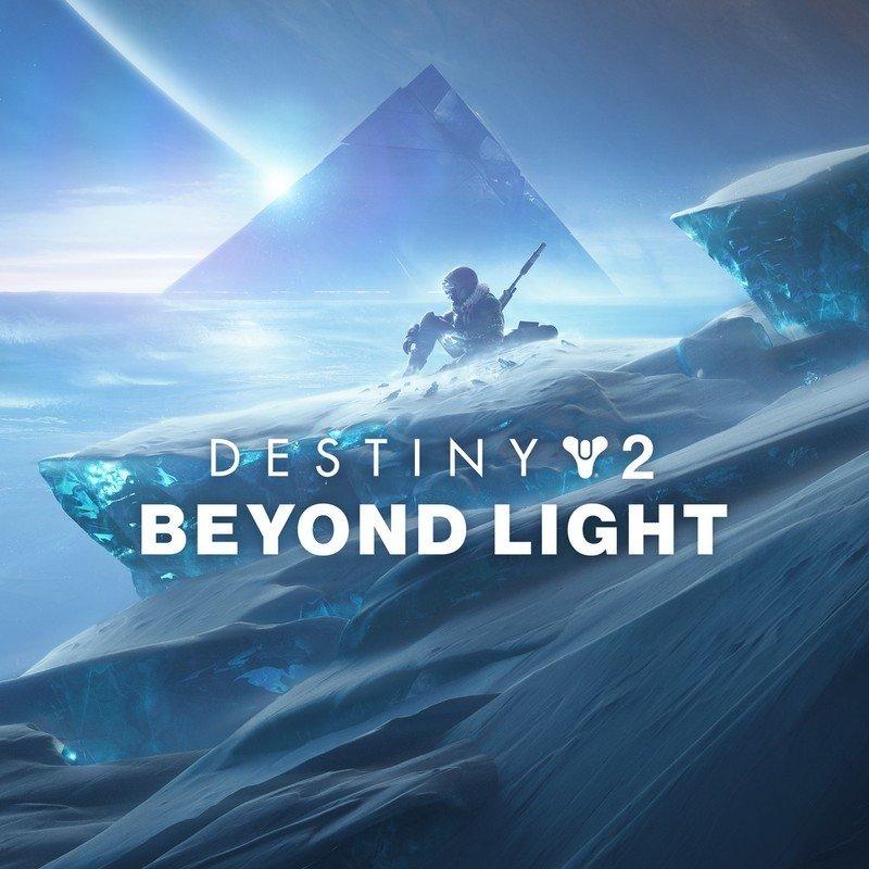destiny-2-beyond-light.jpg