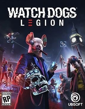 watch-dogs-legion-box-art.jpg?itok=P-W1x