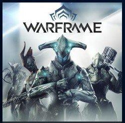 warframe-reco-box.jpg?itok=A7V9KLDH