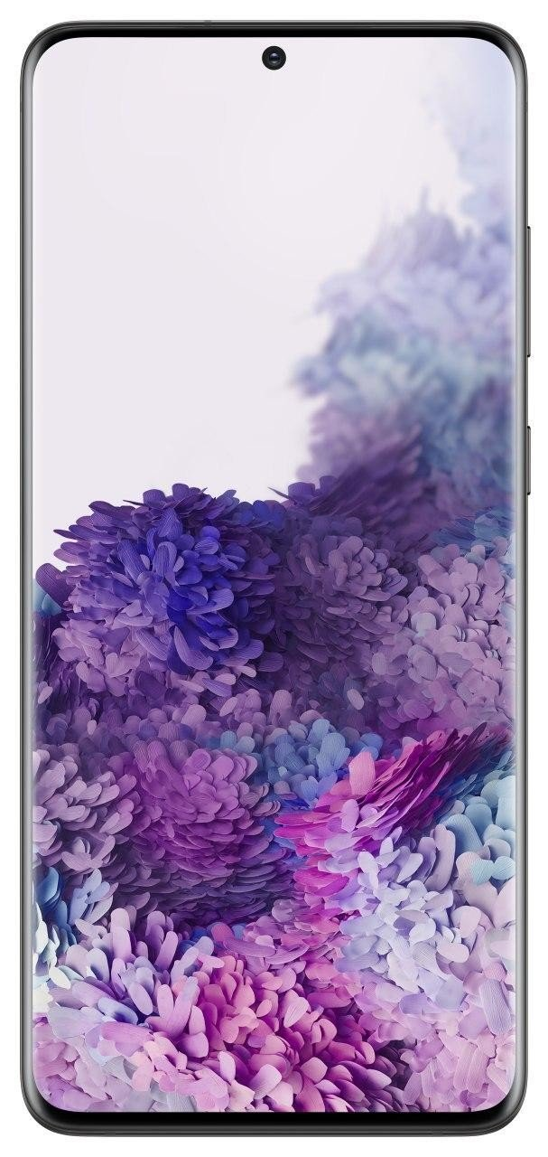 galaxy-s20-plus-render-official-front.jp