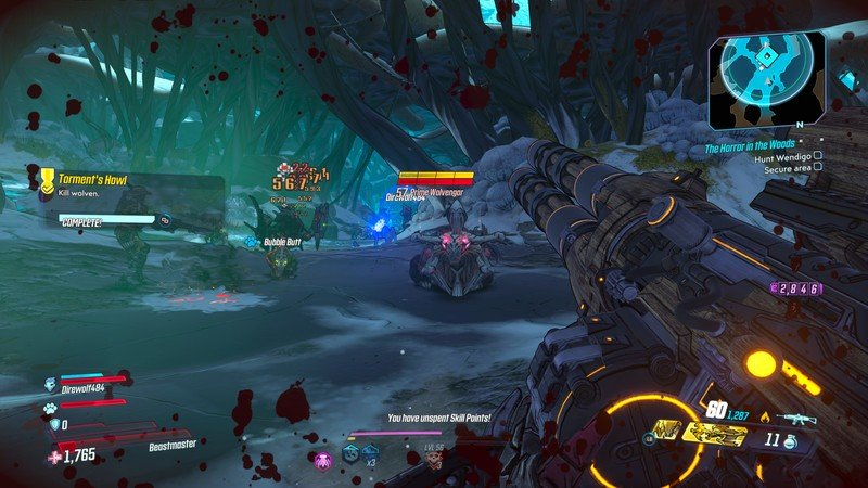borderlands-3-guns-love-tentacles-combat