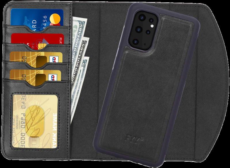 fyy-magnetic-detachable-wallet-case-gala