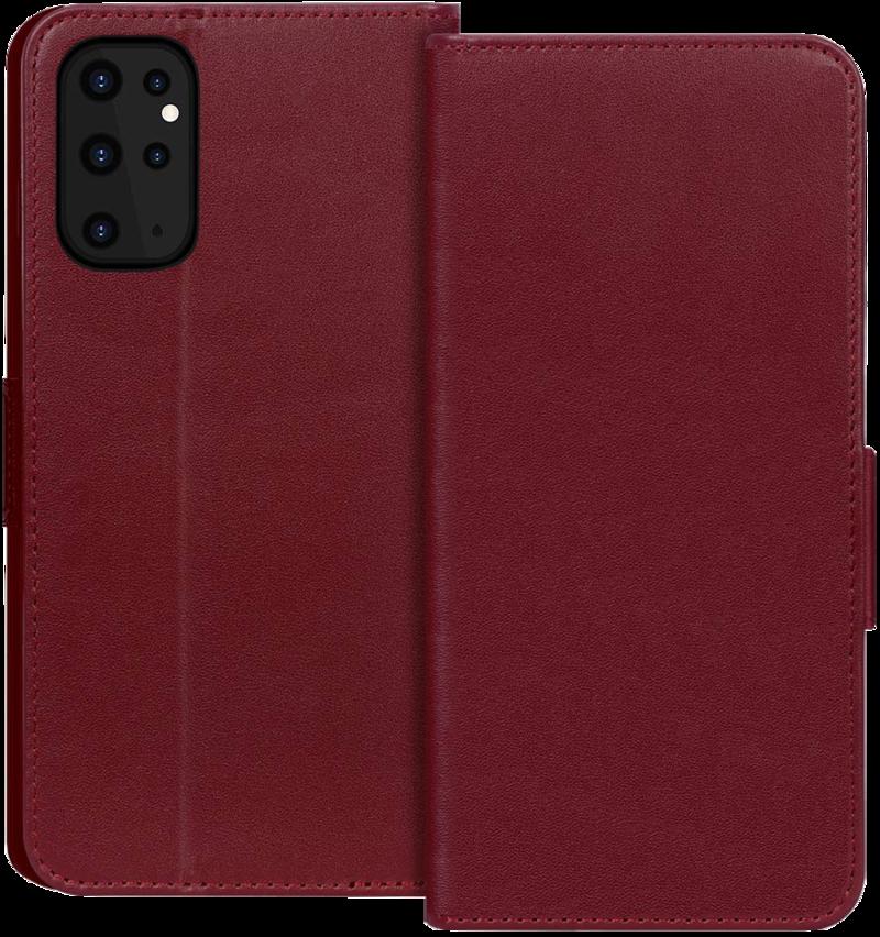 fyy-luxury-cowhide-genuine-leather-case-