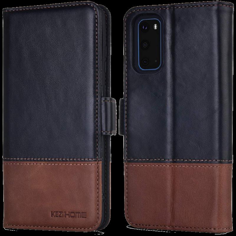 kezihome-genuine-leather-wallet-case-gal