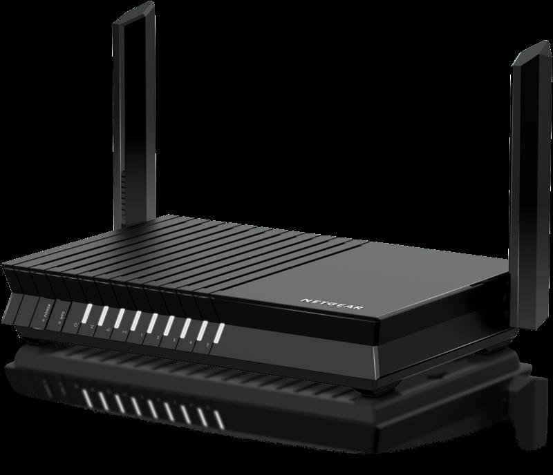 netgear-rax15-ax1800-router-reco.png