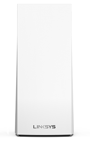 linksys-velop-ax-wifi6-reco.png