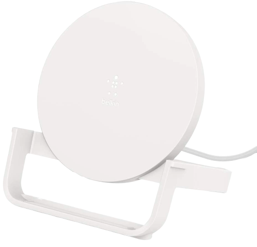 belkin-boost-up-charging-stand.png?itok=