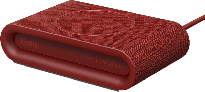 iottie-ion-wireless-charger-v2-red.png?i