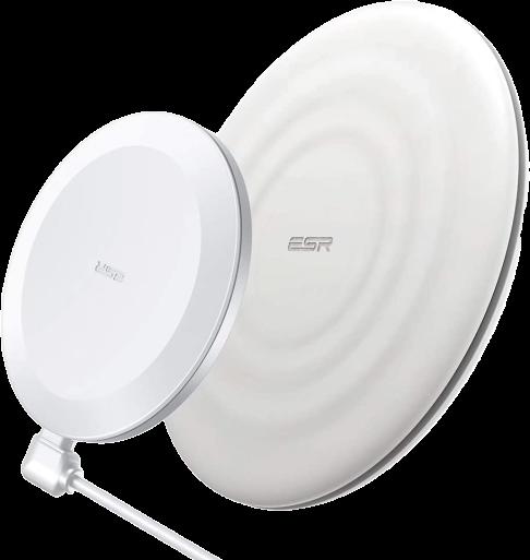esr-mini-wireless-charger-white.png?itok