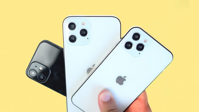 Kuo: iPhone 12 Camera Lens Supplier Experiencing Quality Issues, But May Not Affect Launch Schedule