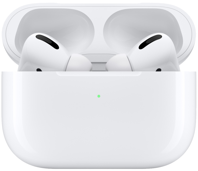 airpods-pro-render-transparent.png