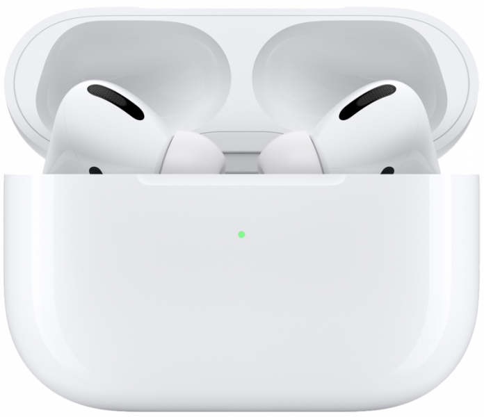AirPods Pro vs. Sony WF-1000XM3: Which should you buy?