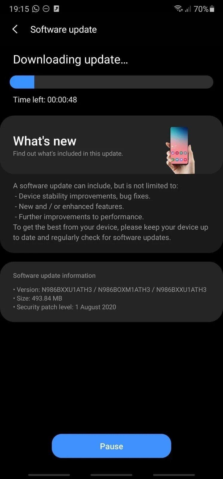 note-20-software-update.jpg